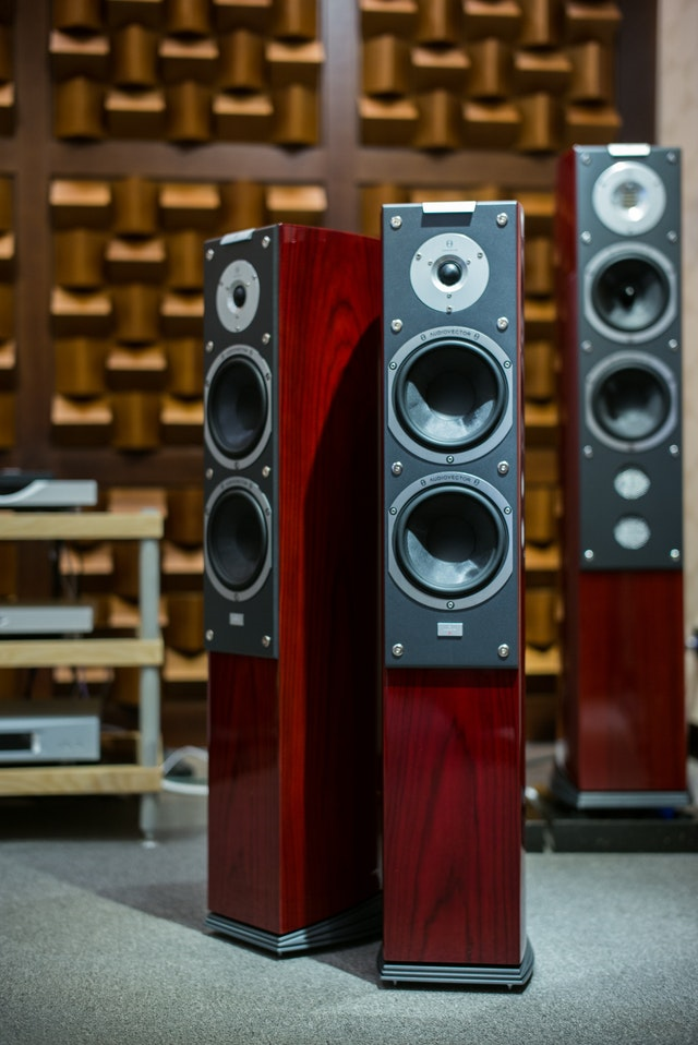 Wilson Audio prices