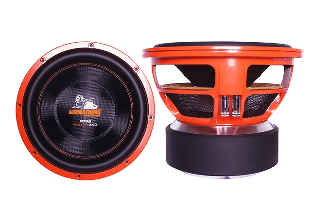 Best Shallow Mount Subwoofer For Truck