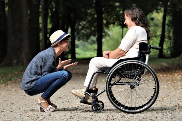 Best Wheelchairs Reviews