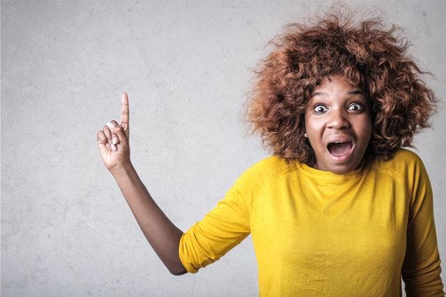 Subwoofer vibration disturbing your neighbor