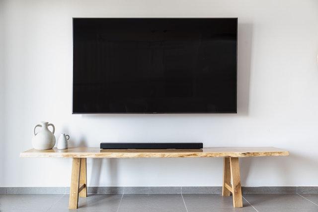 Use Soundbar as TV Speakers