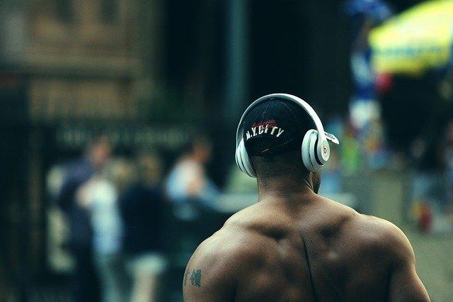 Best Bone Conduction Headphones 2021