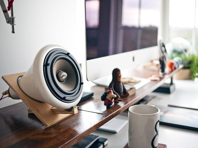 Cambridge Audio CXA81 Speaker Pairing