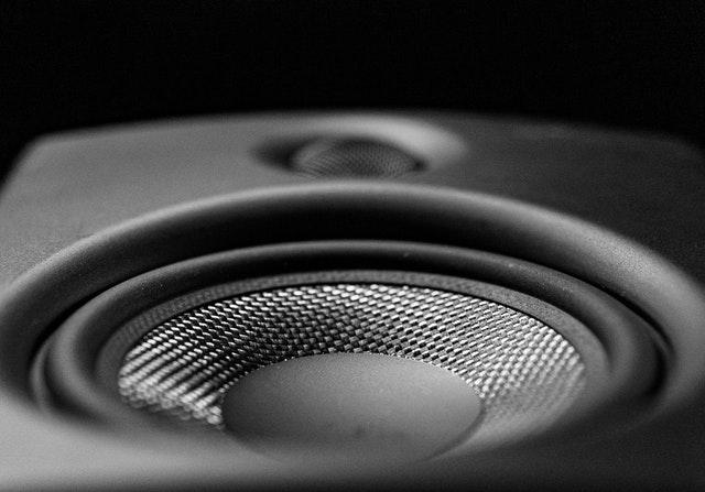 Rega Brio Speaker Pairing