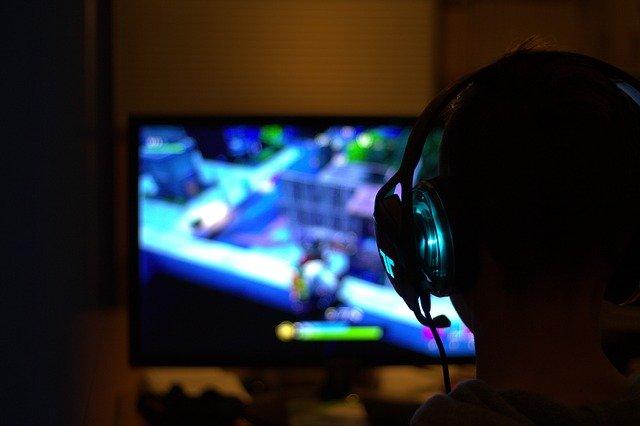 Timthetatman Gaming Setup