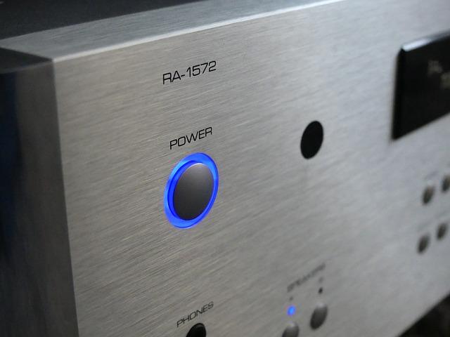 Best Amp for Dali Zensor 1