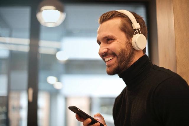 Koss Bluetooth Headphones Review
