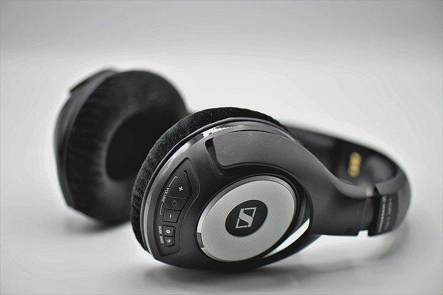 Sennheiser HD650 Amp Pairing
