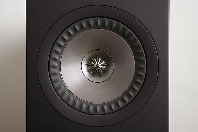 Best Amp for KEF Q950