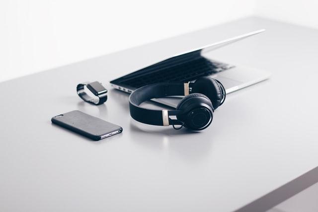Best Headphone Amp for Focal Utopia