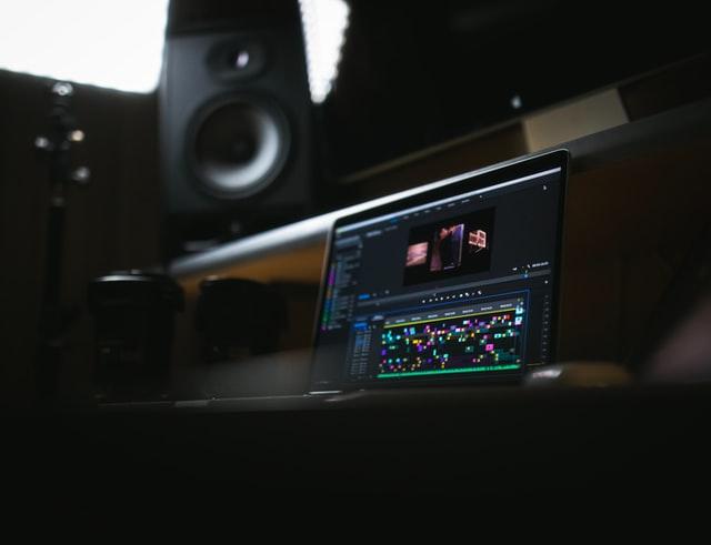 Dali Zensor 7 Recommended Amplifier