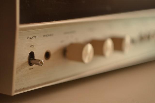 Best Amp for Spendor BC1