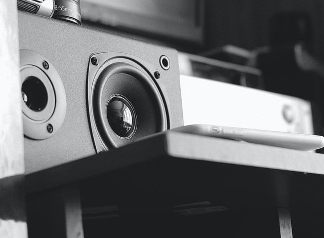 Best Amplifier for Martin Logan 60XT