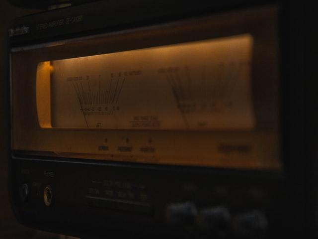Best Amplifier for Quad ESL 2912