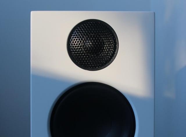 Best Speakers for Onkyo TX-8220