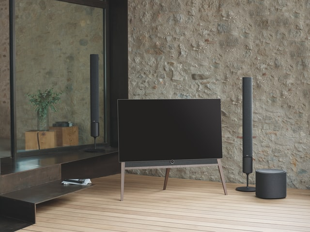Speakers for Sony STR-DH800
